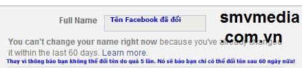 doiten-facebook-duoi-6-ngay4