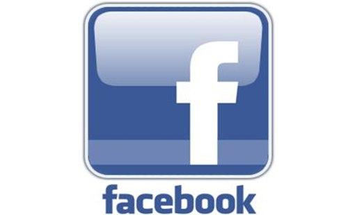 lam-gi-khi-quang-cao-facebook-khong-tru-tien