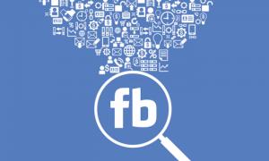 thủ thuật chạy quảng cáo facebook giá rẻ