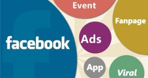 chạy facebook ads giá 1đ