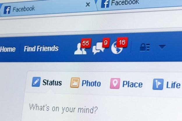 tăng sub facebook miễn phí