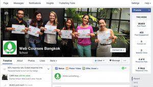 cách tăng số lượng bạn bè trên facebook