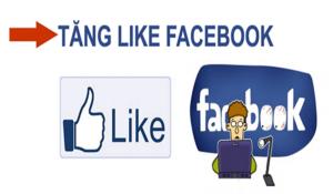 auto hack like facebook