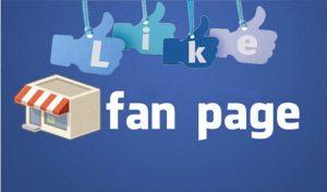 mua fanpage facebook ở đâu Hà Nội