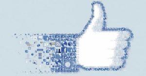 mẹo tăng like facebook