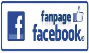 giá bán fanpage facebook