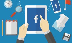 tool tăng like facebook 2019