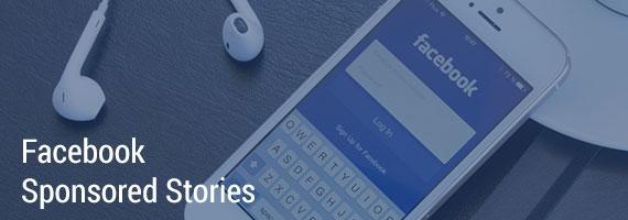 facebook-sponsored-stories