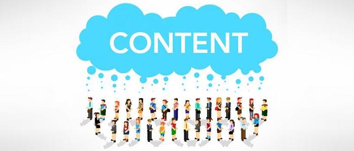 loi co ban thuong gap trong content