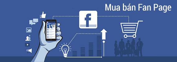 mua-ban-fan-page-facebook