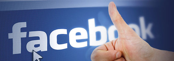 tang-like-facebook-gia-re